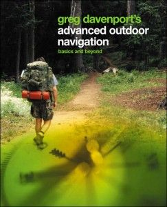 This guide takes readers well beyond the basic skills of map and compass, moving them to a level of complete understanding of navigation in the outdoors, r