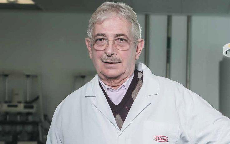 La farmacéutica mexicana que factura más de 1,000 mdp