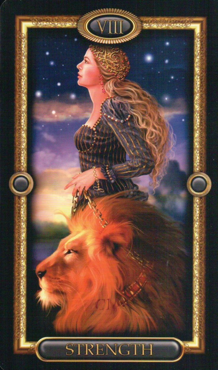 The Gilded Tarot Images On: 17 Best Images About Gilded Tarot Art On Pinterest