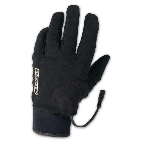 Gerbing 12V Heated Glove Liner