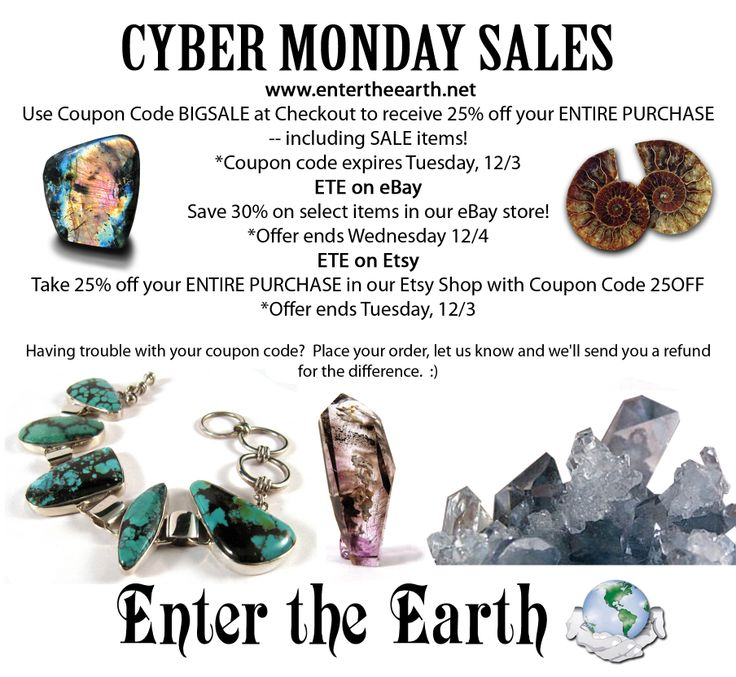 10 best coupon codes images on pinterest coupon codes ammonite save up to 30 on your favorite gems minerals and fossils fandeluxe Gallery