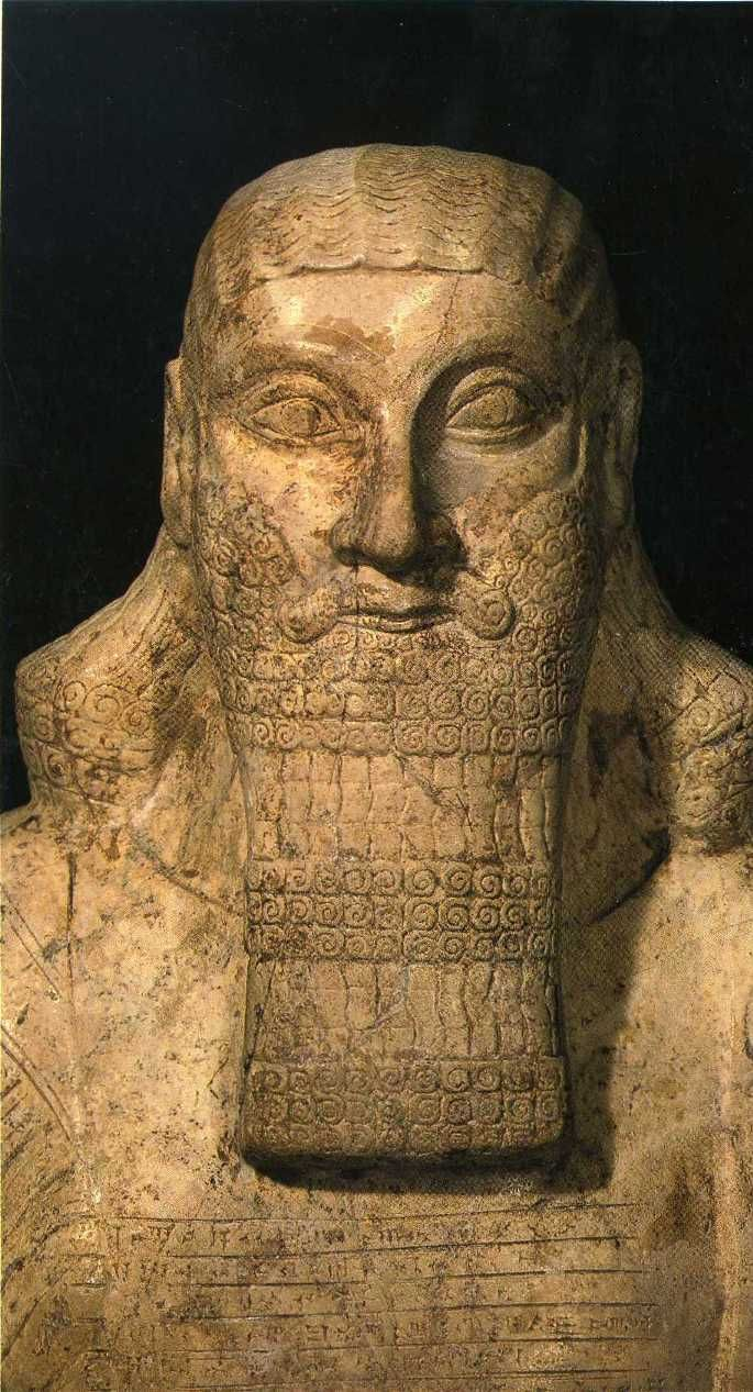 Best images about assyrian sumerian mesopotamian and