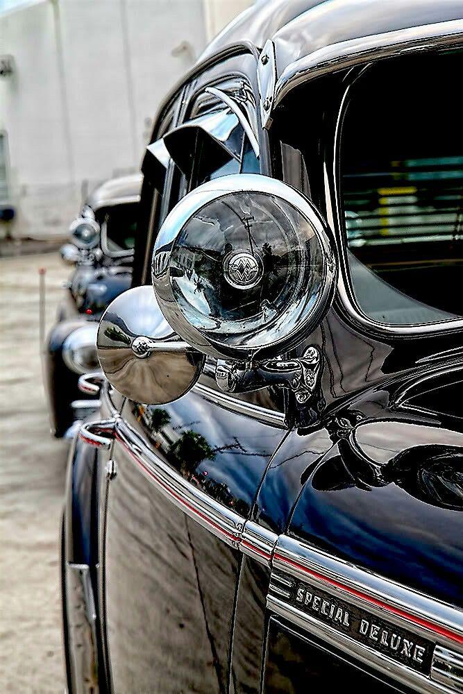 1279 best AUTO GARAGE images on Pinterest | Antique plates, Poster ...