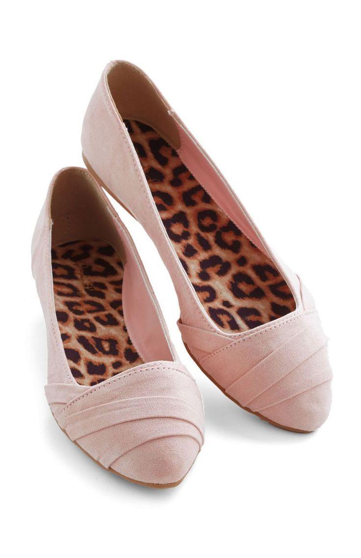 aldo shoes tvc matrix scams involving