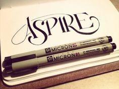 aspire-sketch