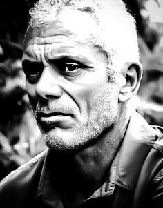 Jeremy Wade on Pinterest | River Monsters, Dashboards and Catfish