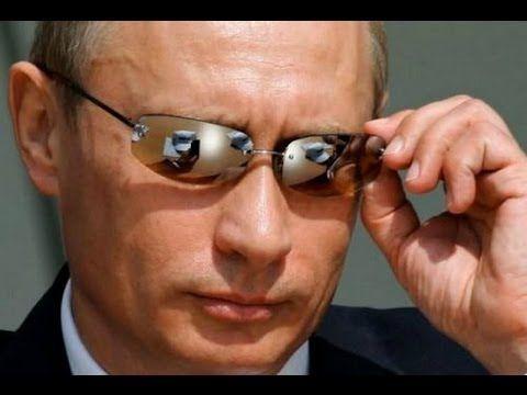 Крутые Нулевые Кто такой Путин ПОЛНАЯ ВЕРСИЯ (все части) - YouTube