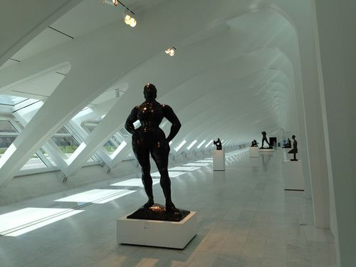 7.Milwaukee Art Museum.jpg