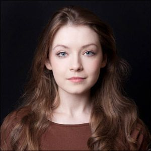 Sarah Bolger stars as Princess Aurora! Play Sarah Bolger on CelebHookup now at http://vip.celebhookup.com/play/celebrity/524cdecbd83b5b2b3002091a #SarahBolger #OnceUponaTime #CelebHookup