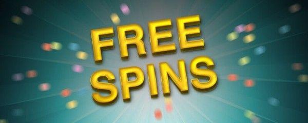 casino victoria bc shuttle Casino