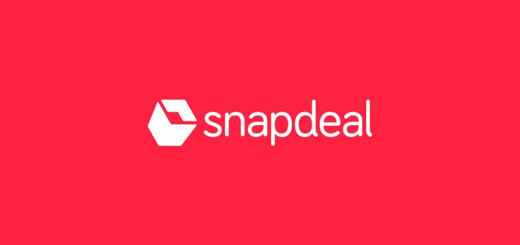 E-commerce major Snapdeal's CEO Kunal Bahl and two others have been summoned by a Delhi court on a criminal complaint of an entrepreneur who alleged that his idea of connecting sellers and buyers through an e-platform was unauthorisedly usurped by the firm and its officials.   #Cheating #Digital Market #E-Commerce #Kunal Bahi #snapdeal