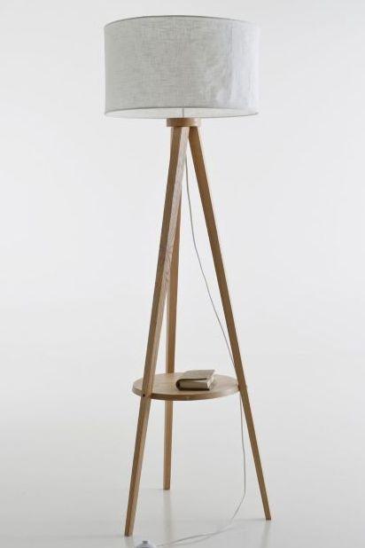 LA LAMPE TABLETTE