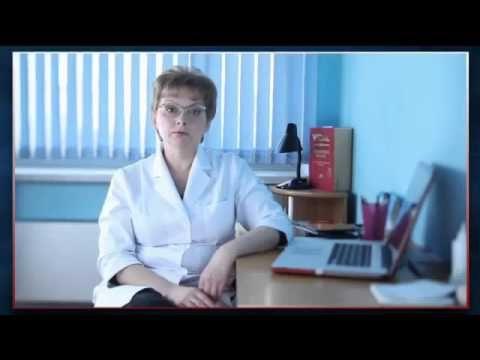 Как похудеть правильно и быстро, советы эндокринолога - YouTube