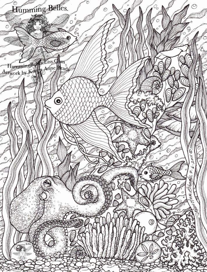 Extremely Hard Coloring Pages 101 Coloring Detailed Coloring Pages Coloring Books Designs Coloring Books