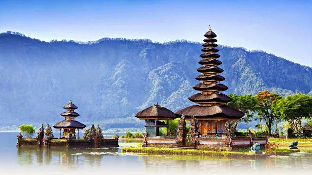 History of Bali       Prehistoric times   The prehistoric era of Bali is the beginning of the history of Balinese society, which is charac...