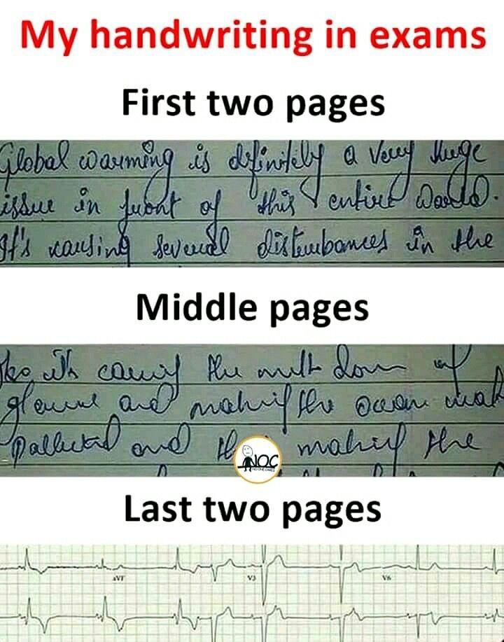 Study humour | laugh aloud | jokes | fun | educational humour |