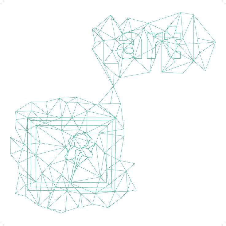 Met een 3D-printer kunnen complex-gevormde objecten worden gemaakt. Dit biedt nieuwe mogelijkheden voor de expressiviteit van kunstenaars. Ook het restaureren of maken van replica's van bestaande kunstwerken wordt eenvoudiger en goedkoper. Hoewel de 3D-printer nooit kwasten, verf, beitels en natuurlijke materialen als marmer en hout kan vervangen, zullen digitale productietechnieken binnen de kunsten een volwaardige discipline worden.