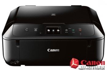 CANON MX380 PRINTER DRIVERS DOWNLOAD FREE
