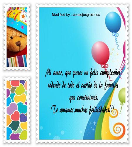 descargar frases bonitas de cumpleaños para mi esposo,descargar frases de cumpleaños para mi esposo: http://www.consejosgratis.es/los-mejores-deseos-de-cumpleanos-para-mi-esposo/
