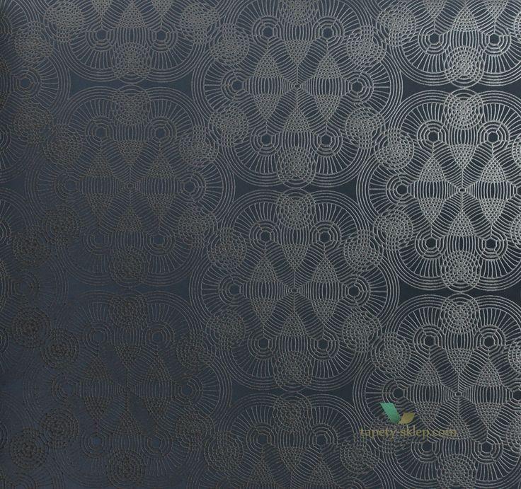 Tapeta 331014 Clover Eijffinger - Eijffinger Clover - Sklep internetowy www.tapety-sklep.com