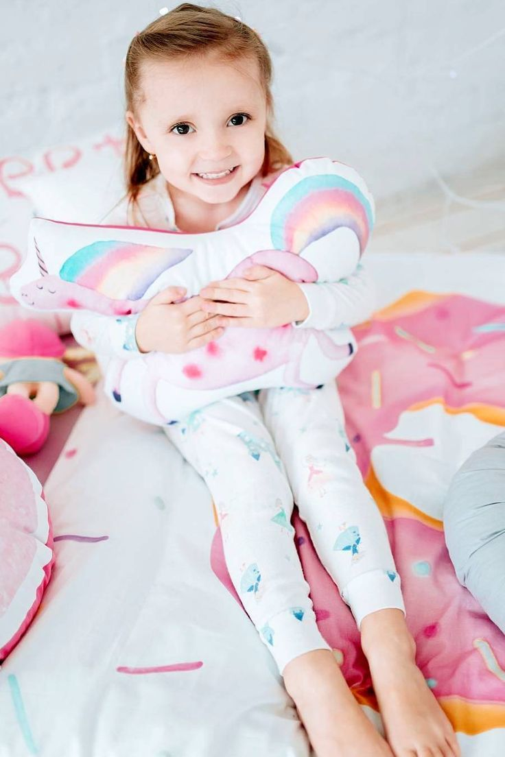 Unicorn pillow Pink to buy on Etsy - HappySpacesWorkshop - Nursery Decor, Nursery pillow, Baby Shower Gift, Girls pillow, Baby boy pillow, Kids room decor pink, Unicorn Decor, decorative pillows, kids bedding, pink and white, girls room, photosession for kids, photo ideas, kid