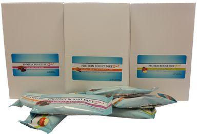 """¿Ha notado que la mayoría """" on- the-go """" aperitivos disponibles para su compra en las gasolineras o tiendas de conveniencia son normalmente poco saludable ? Estoy seguro que no soy el único que busca opciones saludables sólo para ser decepcionados .  Qué aperitivos saludables trata de comer cuando usted está en un apuro? Por favor, comparta sus ideas Me gustaría presentar nueva versión del paquete Arem Nutrición ' - Protein Bar Variety Pack ( 3 cajas )"""