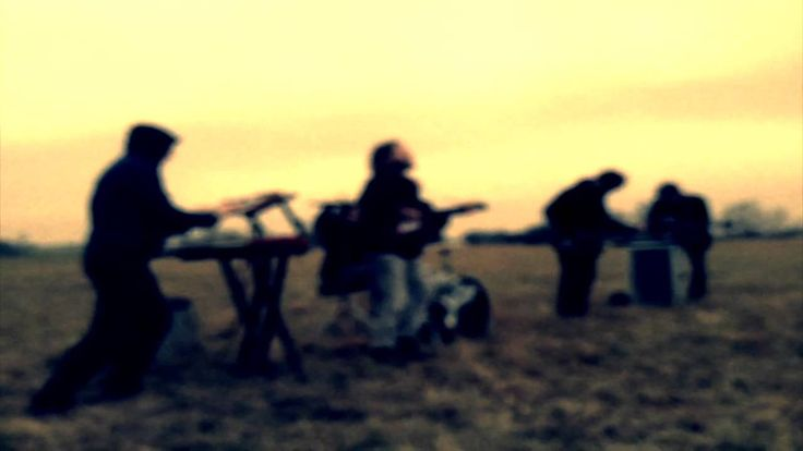Moon Taxi - Mercury The new single from Moon Taxi's acclaimed album, Cabaret. A completely self-produced video, Mercury was shot entirely by the band on iPhones using the 8mm app and edited by guitarist Spencer Thomson.