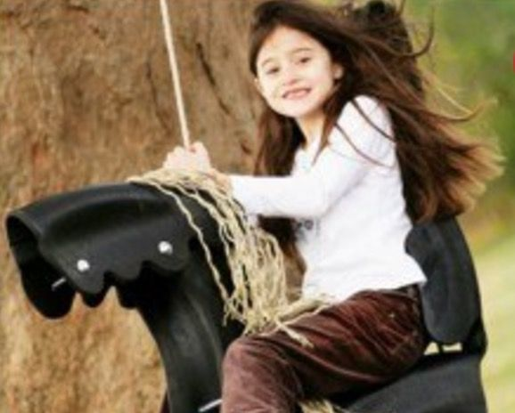 17 best ideas about saddle swing on pinterest country for Love making swing