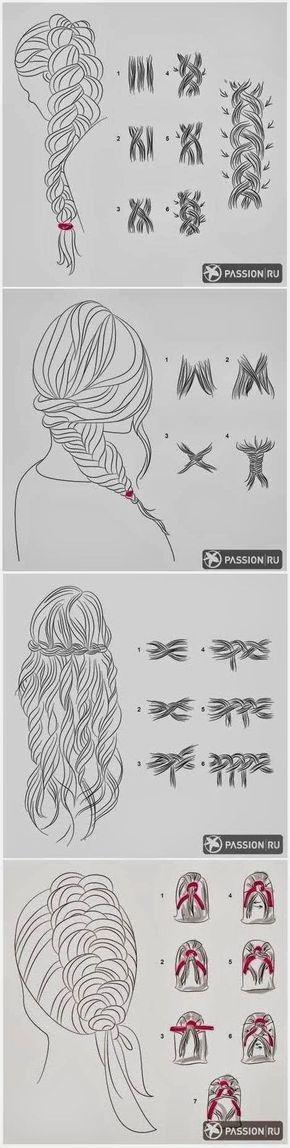 coiffure-cèlèbrités-4
