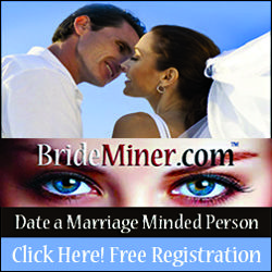 marriage minded dating website