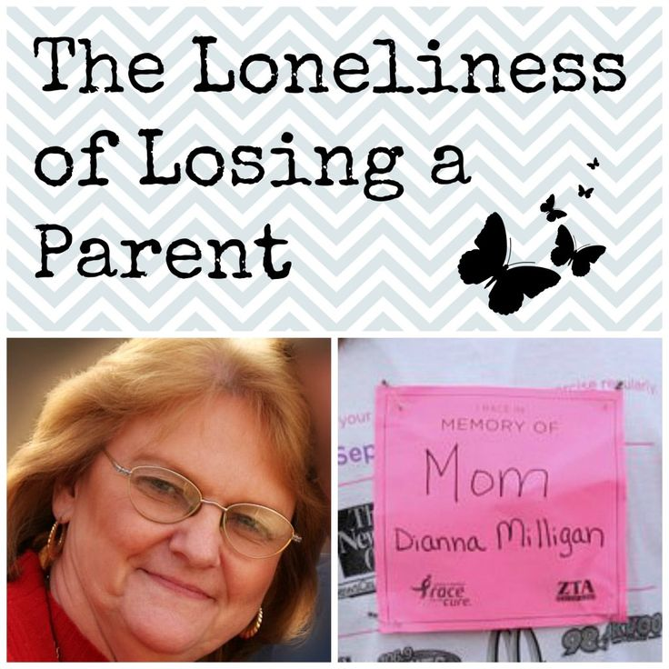 Losing A Father To Cancer Quotes: 25+ Best Ideas About Losing A Parent On Pinterest