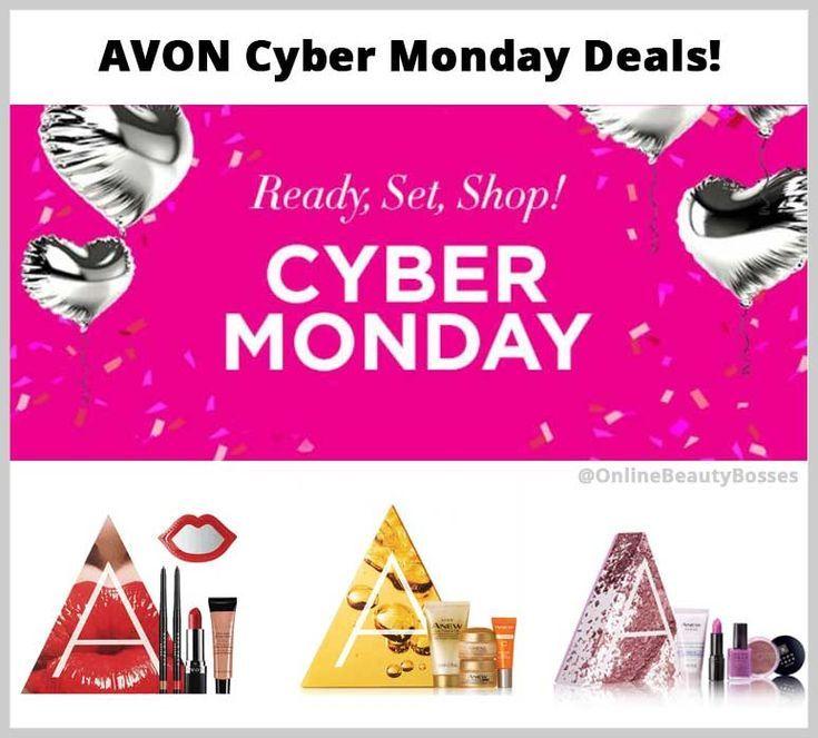 Avon Free Shipping Codes Avon Free Shipping Avon Buy Avon Online