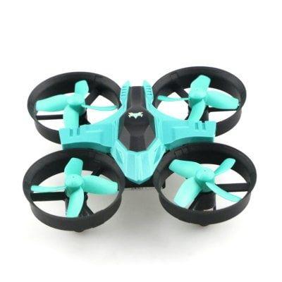 Deals Pokoleniesmart Pl Drones Concept Rc Drone Radio Control