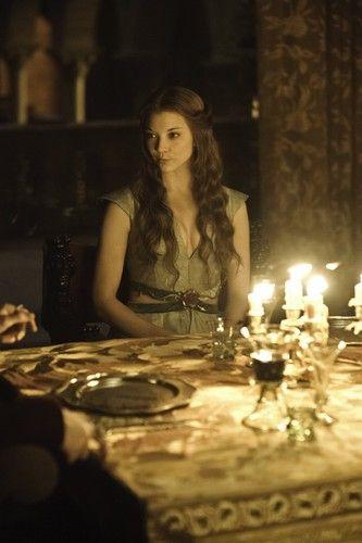 game of thrones episode 9 review av club