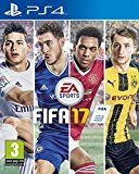 FIFA 17 - Standard Edition (PS4) by Electronic Arts   32 days in the top 100 Platform: PlayStation 4Release Date: 29 Sept. 2016Buy new:   £44.99 (Visit the Bestsellers in PC & Video Games list for authoritative information on this product's current rank.) Amazon.co.uk: Bestsellers in PC & Video Games... Check more at http://salesshoppinguk.com/2016/07/08/8-fifa-17-standard-edition-ps4/