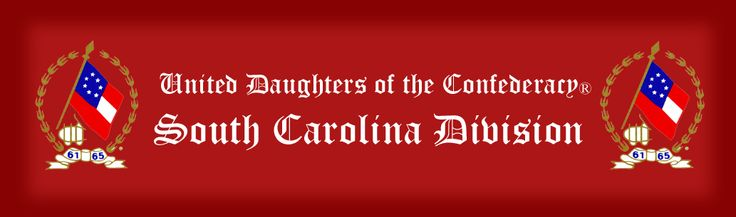 how to join daughters of the confederacy