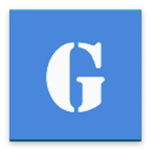 Giza for Twitter – Aplikasi Twitter Minimalis Bergaya Material http://www.aplikanologi.com/?p=31388
