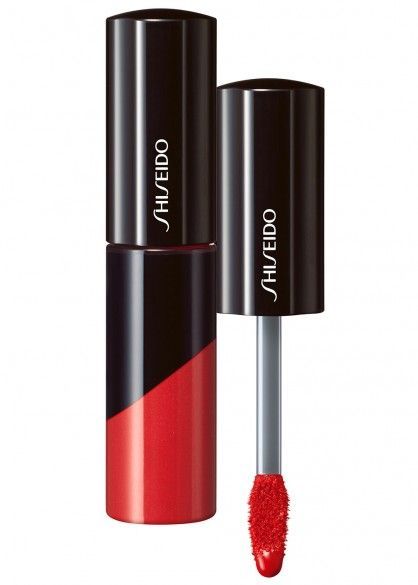 http://www.derinmor.com/shiseido-lacquer-gloss-83511
