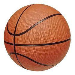 Sport con la Palla: Quarti di finale di EuroBasket 2015: 15 e 16 settembre