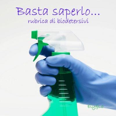 how to eliminate bad odors    Come eliminare cattivi odori
