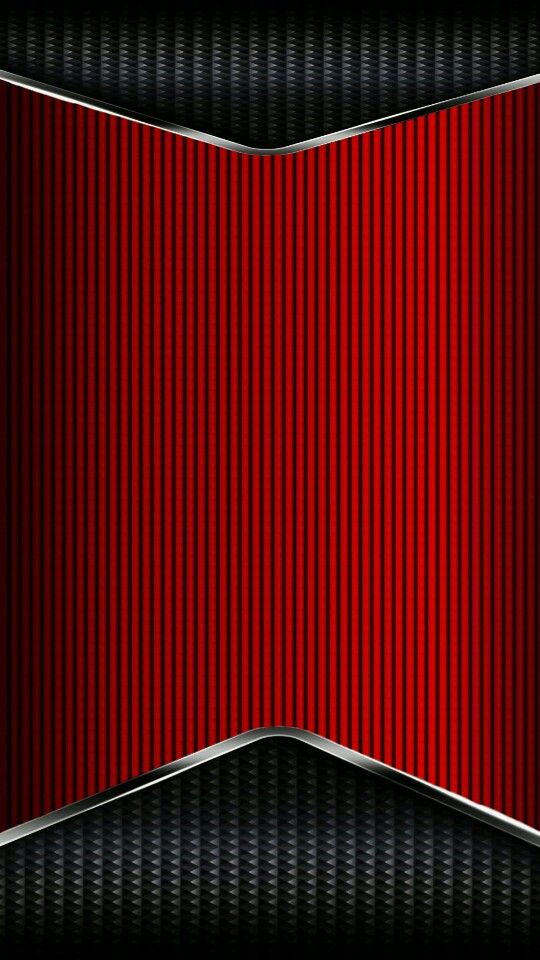 Red And Black Textured Wallpaper Black Textured Wallpaper Red And Black Background Cellphone Wallpaper