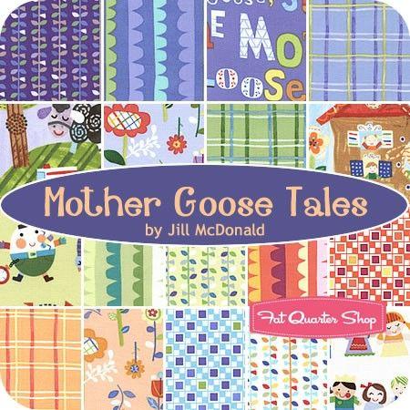 492 Best Fabric Images On Pinterest Baby Fabric Nursery