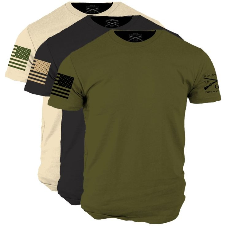 1000 images about wardrobe on pinterest under armour for Jeans t shirt style