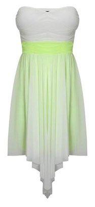 http://domodi.pl/odziez/odziez-damska/sukienki/white-neon-yellow-mesh-dress-bialy-zolty_2840723