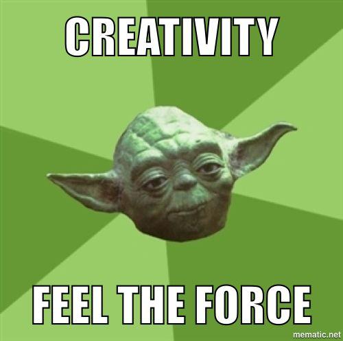 Art memes. Funny (& actually useful) if you are an art teacher… meme-18 – iPad Art Room