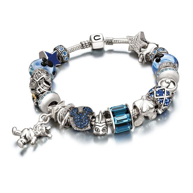 1000+ Images About Disney Charms On Pinterest