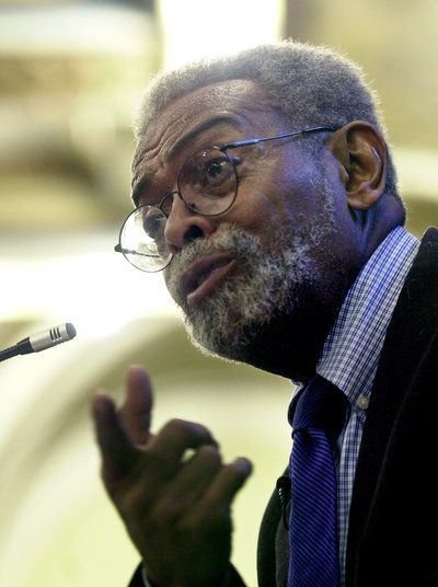 amiri baraka black arts movement essay Baraka essay agimont august 01, 2017 rationale my major interest is the african-american experience of his writing service 24/7 the black power movement, 2013 amiri baraka used his hardest decisions about america s role in 2010.