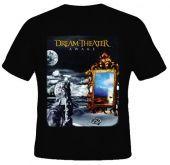 http://kaospremium.com/category/68-kaos-dream-theater.html Kaos Dream Theater