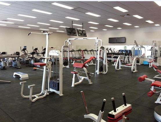 Top class gym and fitness centers with fully commercial and top quality high-tech cardio equipment such as treadmills, x-trainers, bikes, climbers and rowers. Visit today at 1 & 2 Colville Street, Lyneham ACT 2602