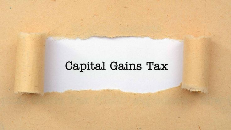 How to Reduce or Avoid Capital Gains Tax on Property or Investments
